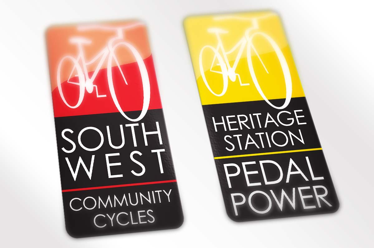 South West Community Cycles